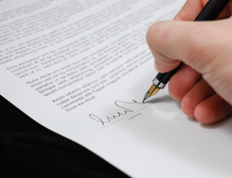 páginas web para abogados