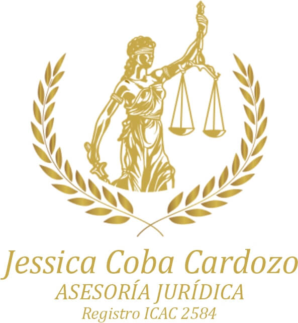 Jessica Coba Abogada - Cajamarca